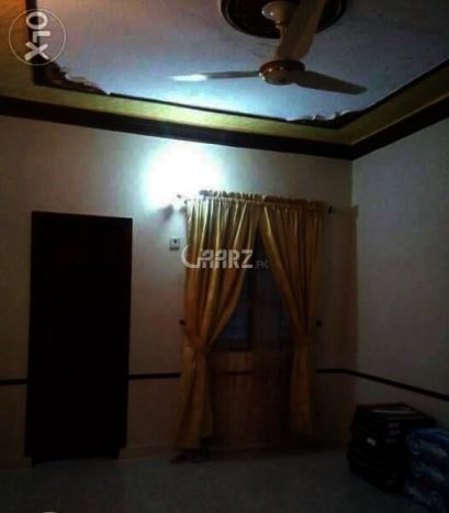 1350 Square Feet House For Rent In Cantt, Multan