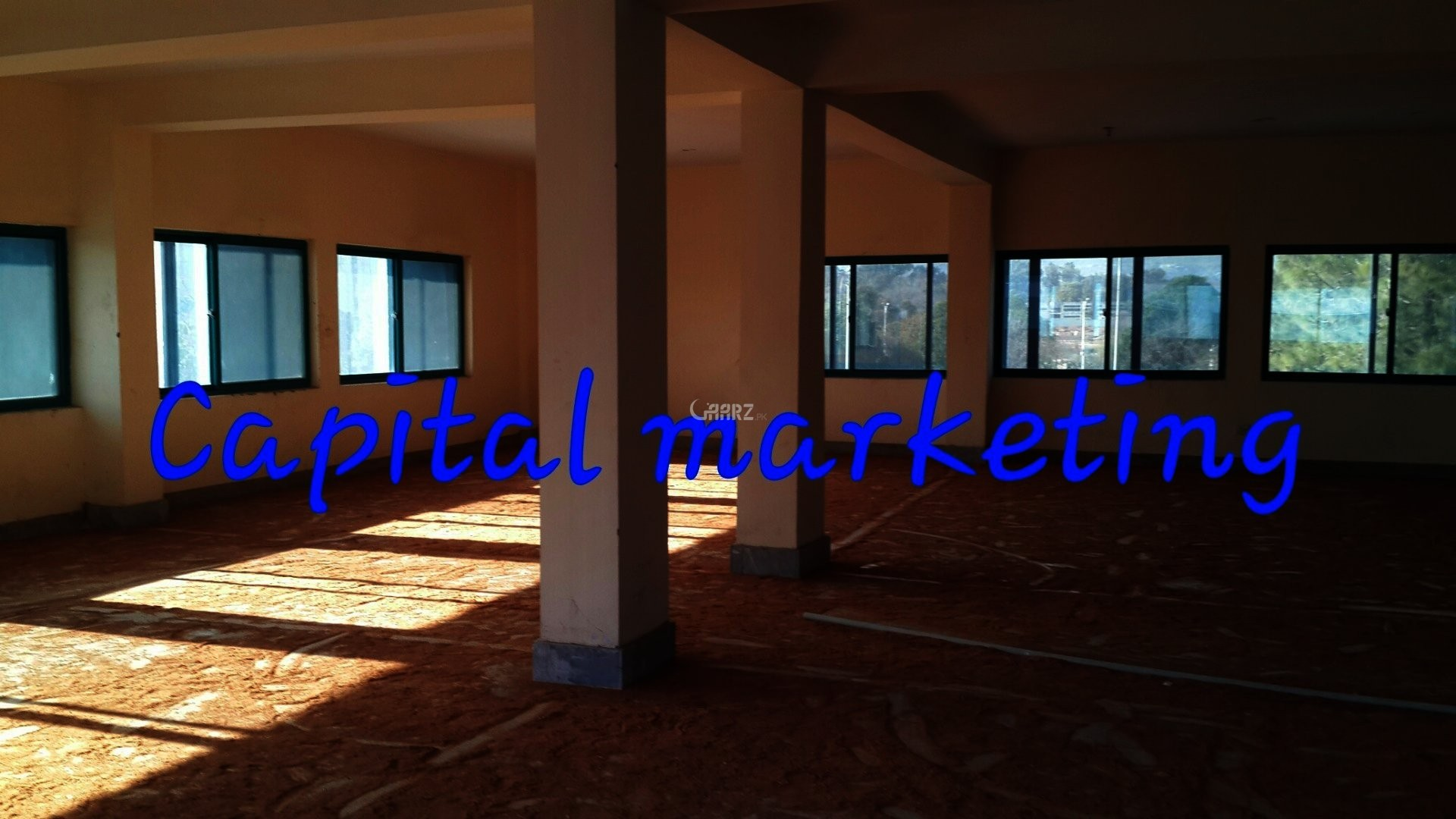 2000 Square Feet Apartment For Sale in I-11