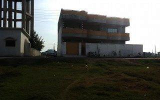 1.4 Kanal Residential Plot For Sale Kaghan Colony, Abbottabad