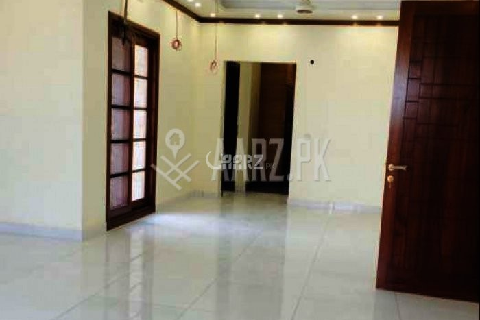 14 Marla House For Rent In Falcon Complex, Karachi.