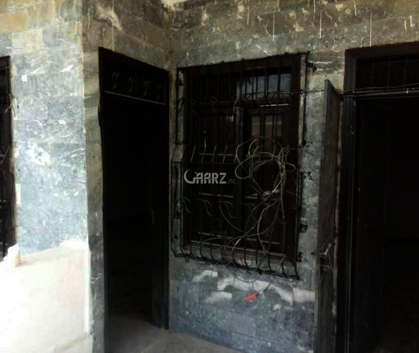 14 Marla House For Rent In Gulshan-e-Iqbal