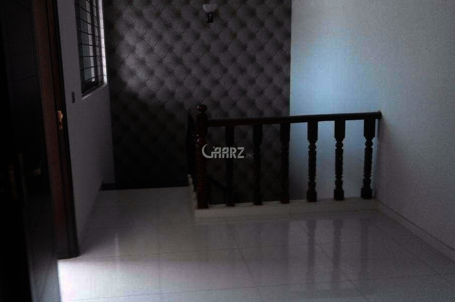 14 Marla House For Sale In Falcon Complex, Lahore