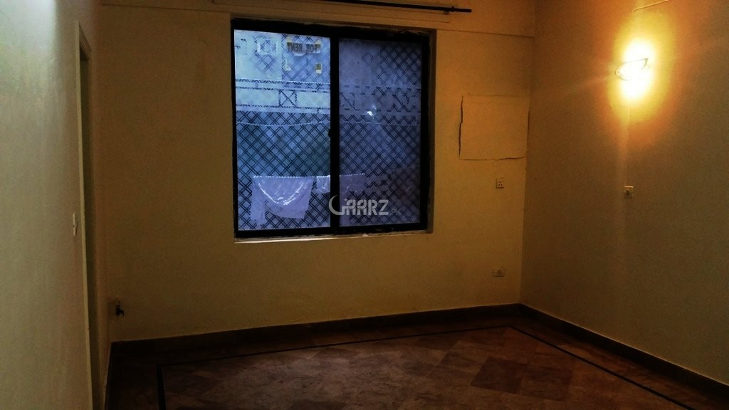 1400 Sq ft Flat For Rent F-11, Islamabad.