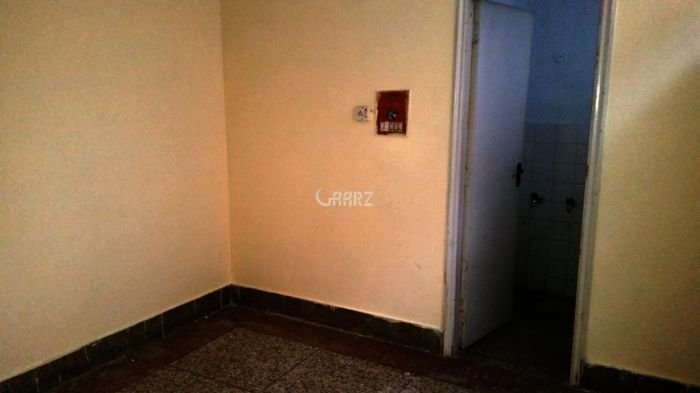 900 Square Feet Flat for Rent In F 11