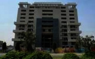 1400 Square Feet Flat for Rent  In F 10