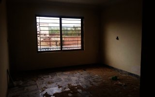 1400 Squatre Fee Flat for Rent  In F 10