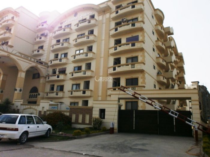 1400 Square Feet Flat for Rent In G 11/3