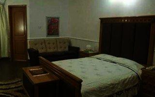 1400 Square Feet Flat for Rent In Gulshan-e-iqbal, Karachi.