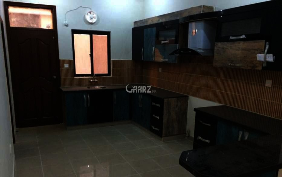 14.4 Marla Bungalow For Rent In Karsaz, Karachi.