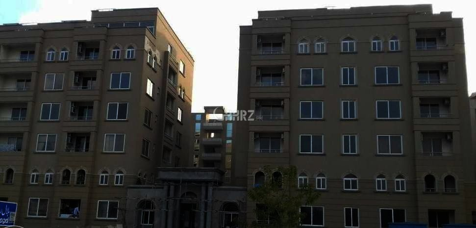 1450 Square Feet Flat For Rent In F-11, Islamabad.