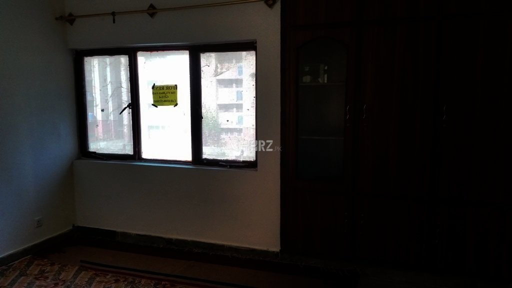 1450 Sq ft Flat for Rent F-11, Islamabad.