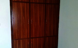 1450 sq ft Flat for Rent In E-11, Islamabad.