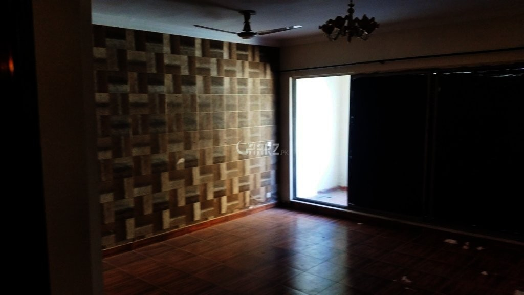 1450 sq ft Flat for Rent In E-11,Islamabad.