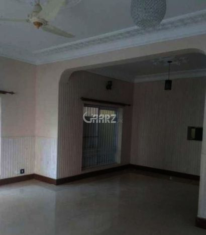 15 Marla  House Is Available For Sale Jinnahabad, Abbottabad