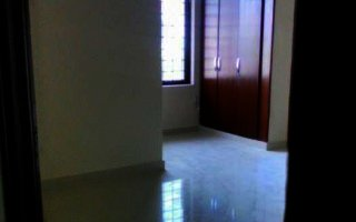 1525 Square Feet Apartment For Rent In E-11 , Islamabad