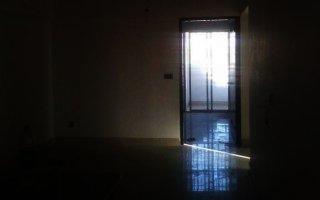 1550 Square Feet Flat For Rent In Gulshan-e-iqbal, Karachi.
