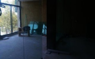 1575 Square Feet 2nd Floor Office For Rent In DHA Phase-1 Lahore.