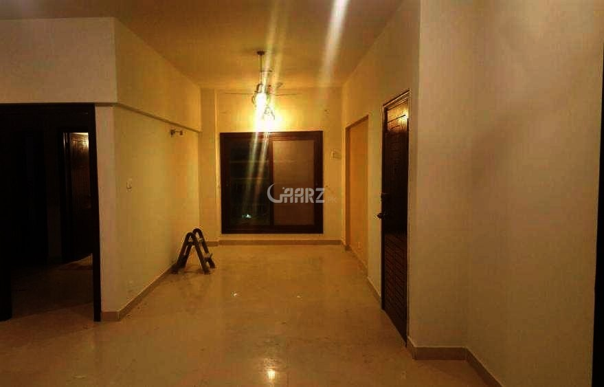 16 Marla Bungalow For Rent in Gulistan-4