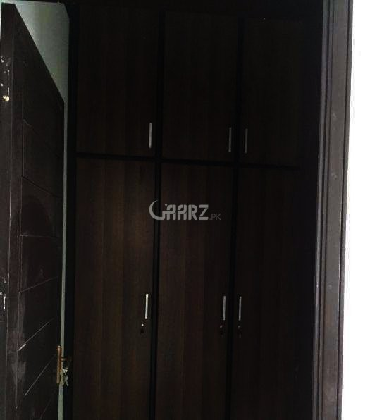 16 Marla Double Story Bungalow For Sale In Gulistan-e-Johar, Karachi