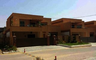 16 Marla House For Rent In Gulistan-e-Johar, Karachi