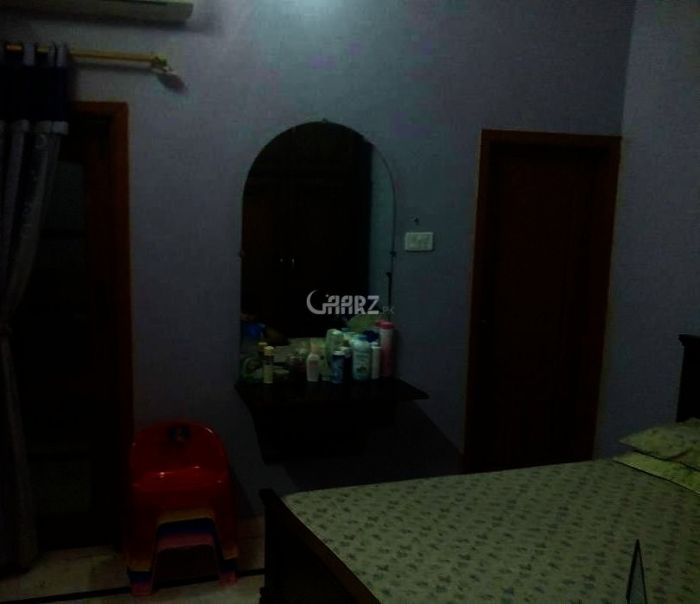 16 Marla House For Rent In North Nazimabad
