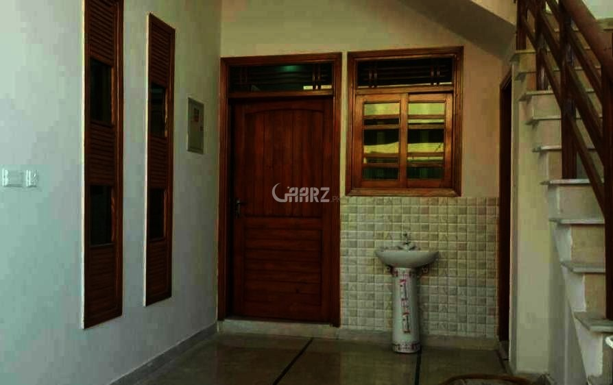 16 Marla House For Sale in North Nazimabad