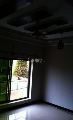 16 Marla House For Sale In Shahzman Colony, Abbottabad