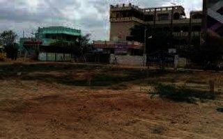 16 Marla Plot For Sale Gulistan-e-Johar