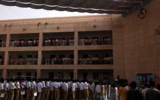 16 Marla Space For Rent In Gulshan-e-iqbal, Karachi