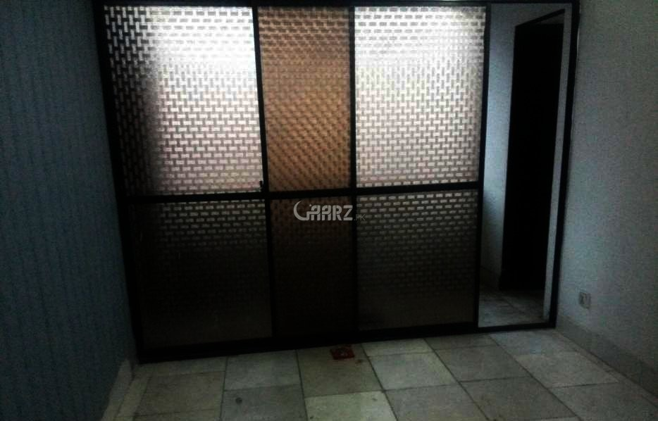 1600 Square Feet Flat For Sale In Ittehad Commercial, Karachi