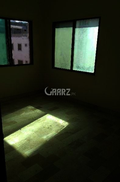 1700 Square Feet Flat For Rent In DHA-5 Extension, Lahore