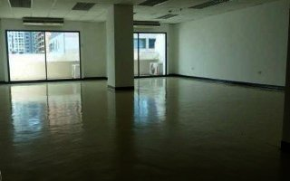 1700 Square Feet Office For Rent In DHA Phase-1 Lahore.