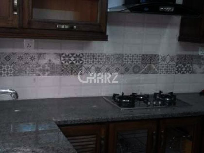 18 Marla House For Sale In Falcon Complex, Lahore