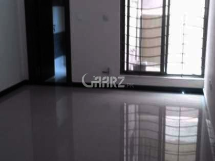 18 Marla House For Sale In Falcon Complex, Lahore