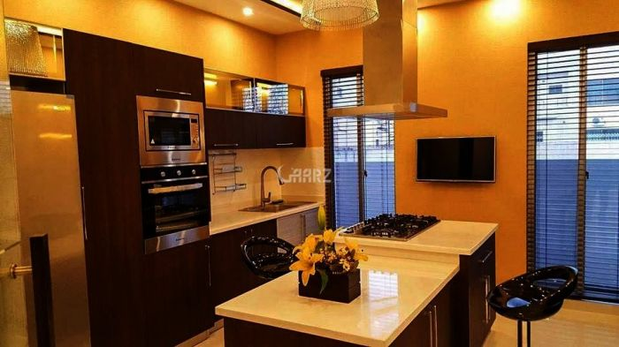 1800 Square Feet Apartment For Sale
