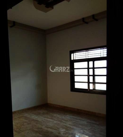 1800 Square Feet Apartment For Sale In Shaheed e Milat, Karachi.