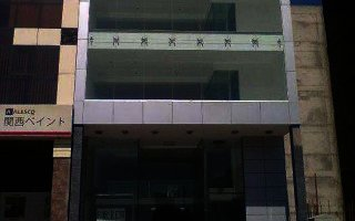 1850 Square Feet 1st Floor Office For Rent In DHA Phase-2 Lahore.