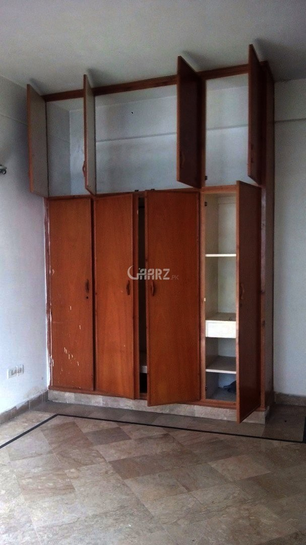 5500 Square Feet Apartment For Rent