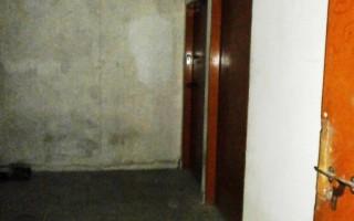 4 Marla Apartment For Rent In Amin Town, Rawalpindi