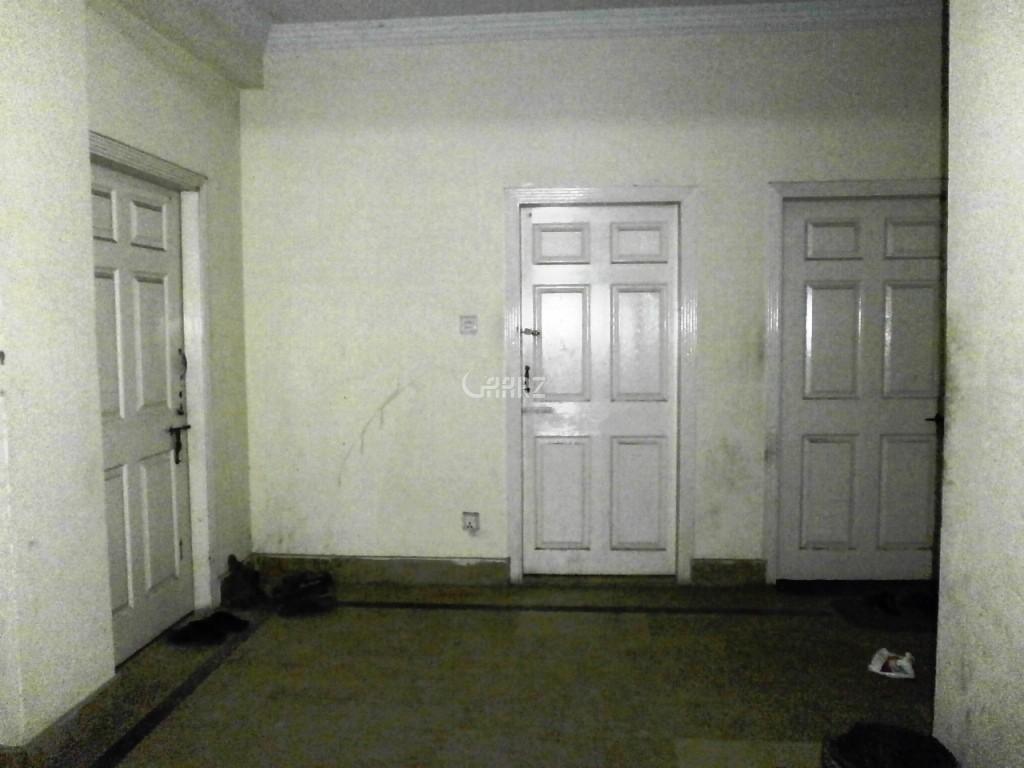3 Marla Hostel For Rent Amin Town Khayaban-e-sir Syed, Rawalpindi