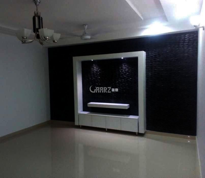 2 Kanal Brand New Furnished Bungalow - Dha Phase 1, Lahore
