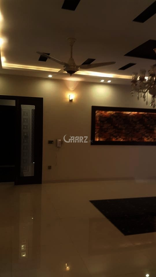 2 Kanal Bungalow For Rent In DHA phase-5, Lahore
