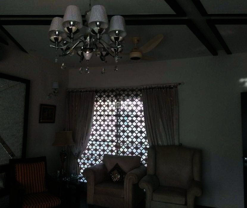 2 Kanal Bungalow For Sale In DHA Phase-1, Lahore