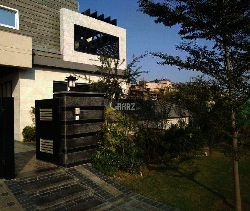 2 Kanal Bungalow For Sale In DHA Phase-6, Lahore