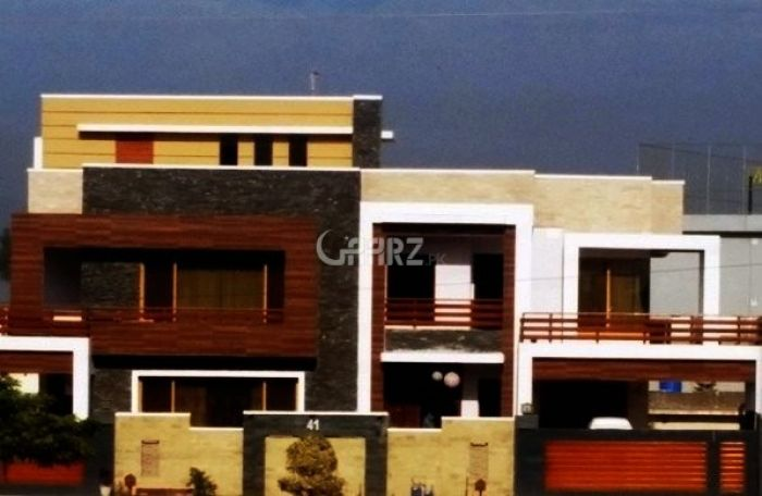 2 Kanal Bungalow For Sale In PECHS