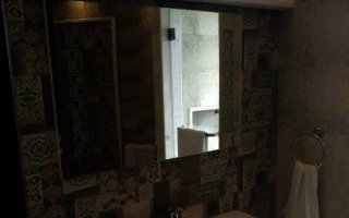 2 Kanal Bungalow For Sale In Valencia Town, Lahore