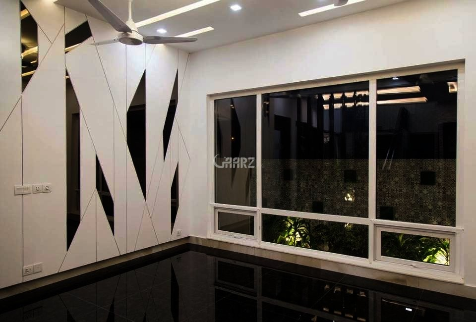 2 Kanal Extremely Beautiful Brand New Bungalow at DHA Phase 3, Lahore