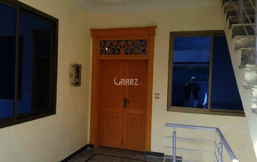 2 Kanal House For Rent In Cantt, Multan