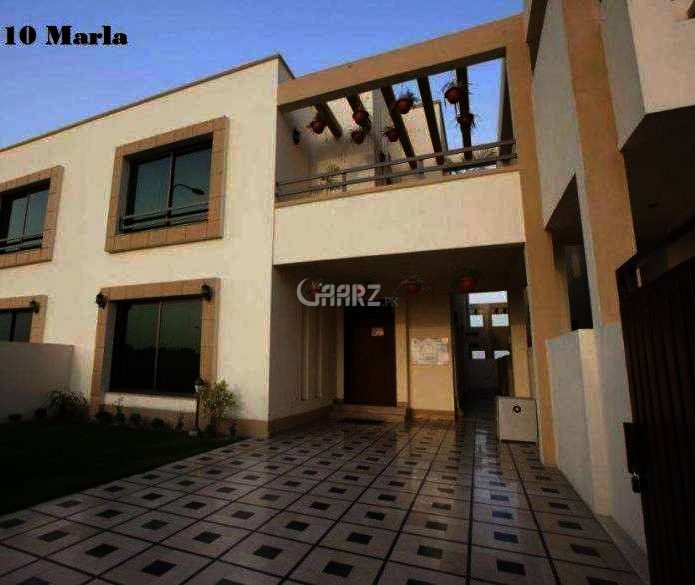 2 Kanal House For Rent In Wapda Town, Lahore