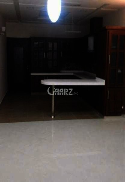 2 Kanal House For Sale In DHA Phase-2, Lahore